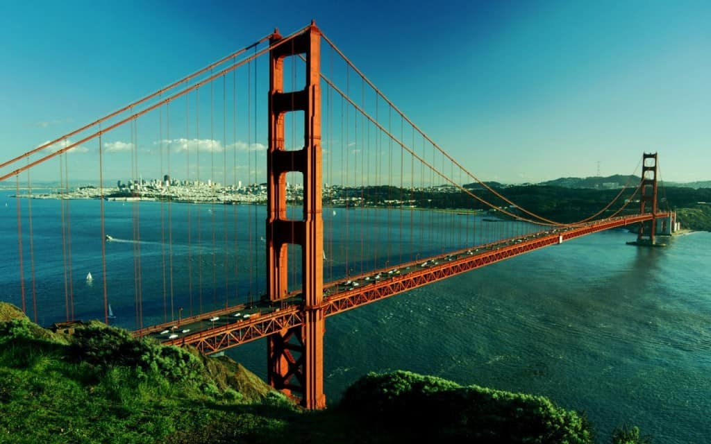 el_puente_de_san_francisco-1280x800