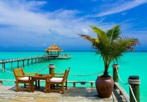 playas-exoticas-de-agua-turquesa-lugares-turisticos