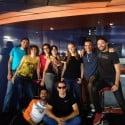 Sé guía de viajes para singles: una formación exclusiva de Solteros Viajeros