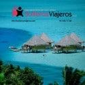 Viajes al Caribe para singles: me encanta que los planes salgan bien