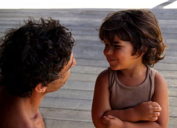 vacaciones-singles-con-niños