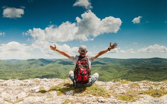 Viajar solo mejora tu inteligencia emocional