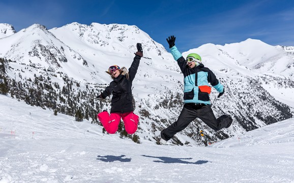 Viajes ala nieve para singles a Sierra Nevada